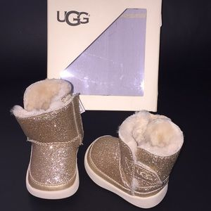 Baby UGGS